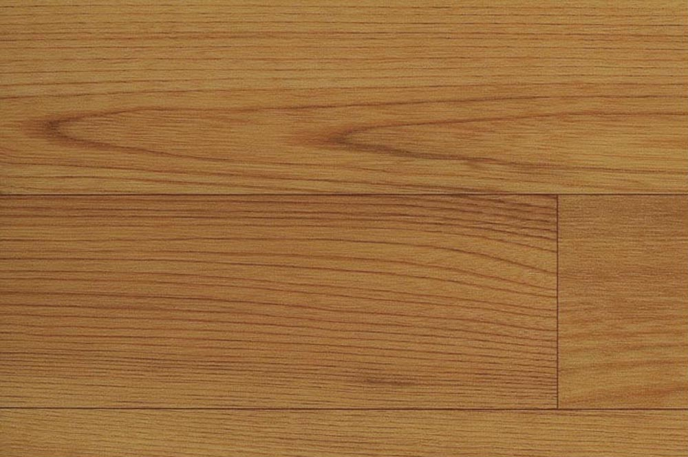 flooring stability chart premium flooring
